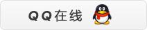 木竞博app官方下载价格咨询