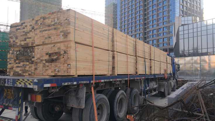 开平市住宅建筑工程集团公司