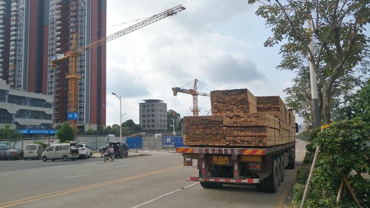 中国建筑第四工程有限..